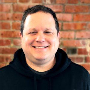 Ricky Engelberg